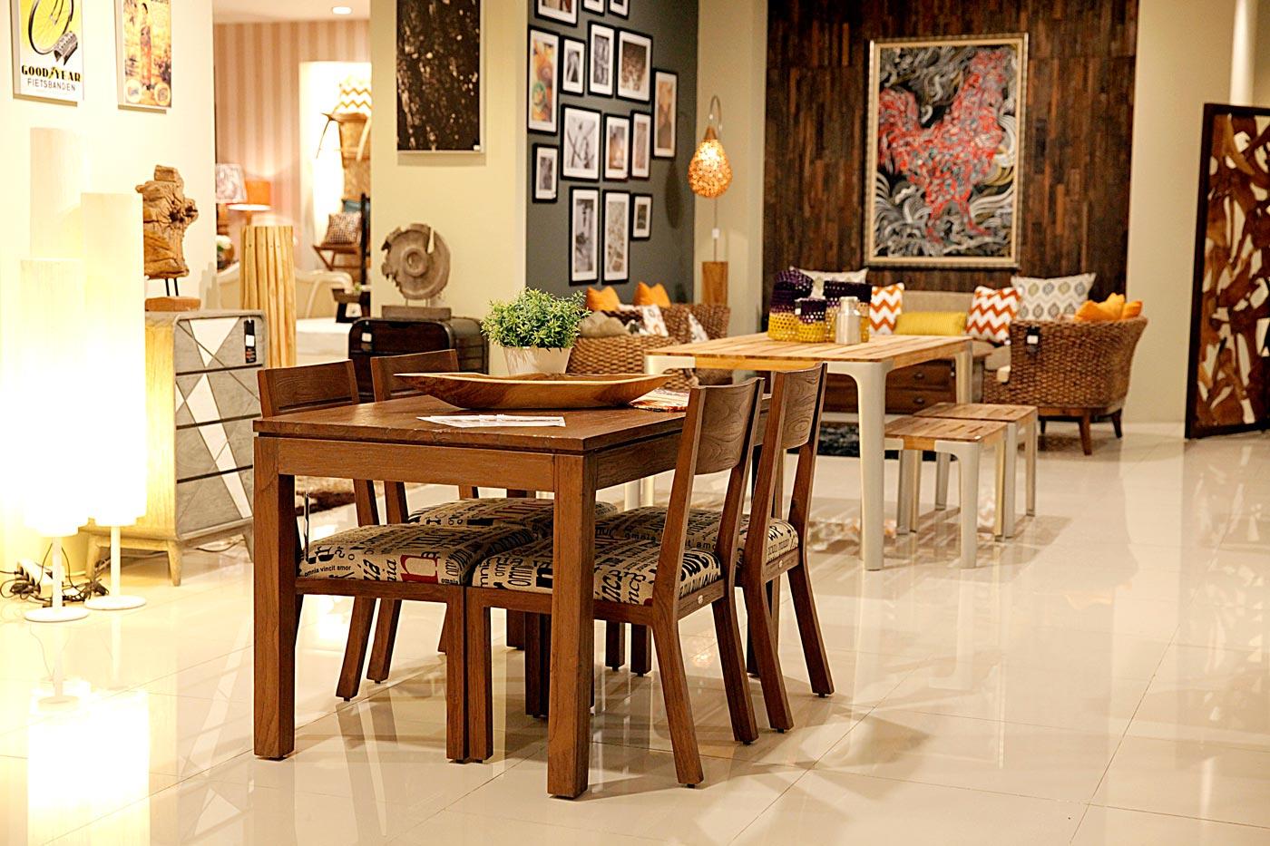 100 Hotel Furniture Suppliers U0026 Contract Kwalu Healthcare U0026 Senior Living Furniture