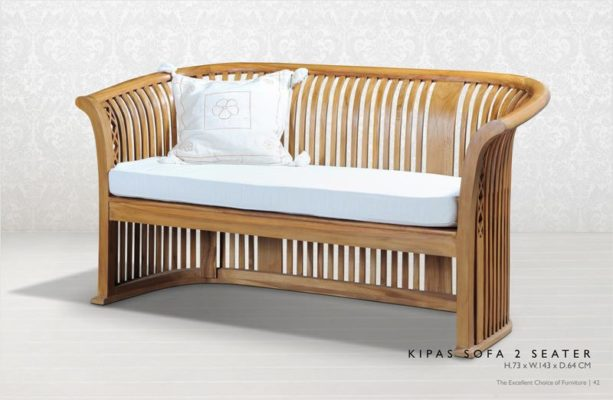 Indonesia teak furniture