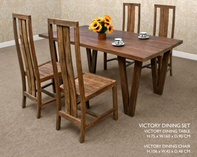 Teak Furniture Outdoor, Wholesale Garden Furniture, Outdoor Teak Woof  Furniture
