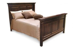 Indonesia furniture, Bed furniture Indonesia , Indonesia home decor