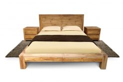 Tegalalang bed furniture