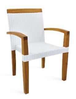 Indonesia chair furniture, loose furniture Indonesia, Indonesia furniture