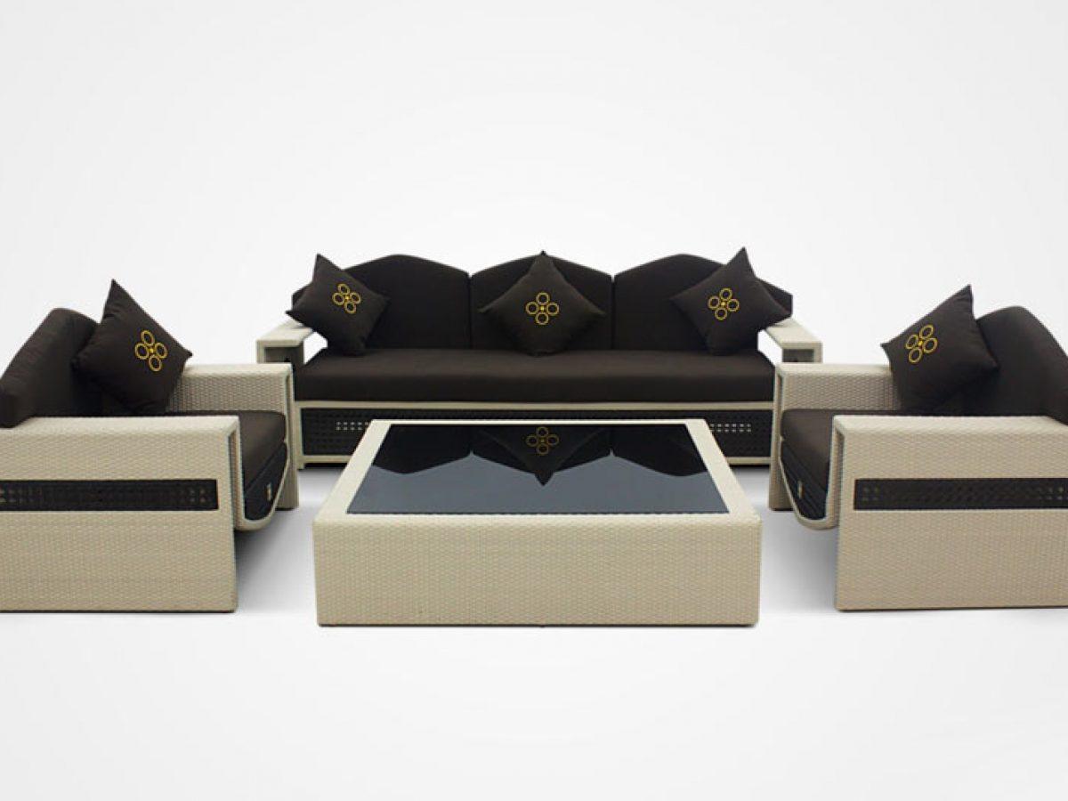 Uruguay living room furniture sets 20