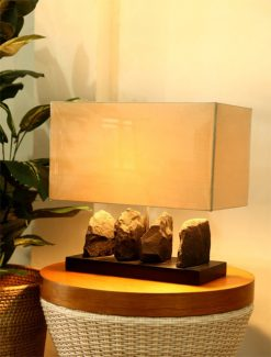 Indonesia lighting, Indonesia decorative lighting, property for living, Indonesia home decor