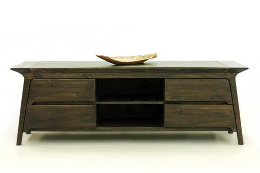 TV stand furniture, Indonesia living room furniture, Furniture online, Indonesia furniture