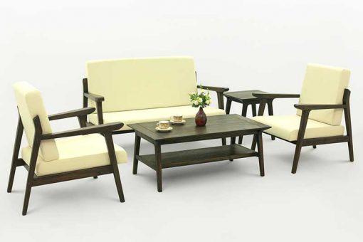 Indonesia living furniture, Living furniture set, Indonesia home decor, Wholesale Indonesian furniture, Indonesia furniture