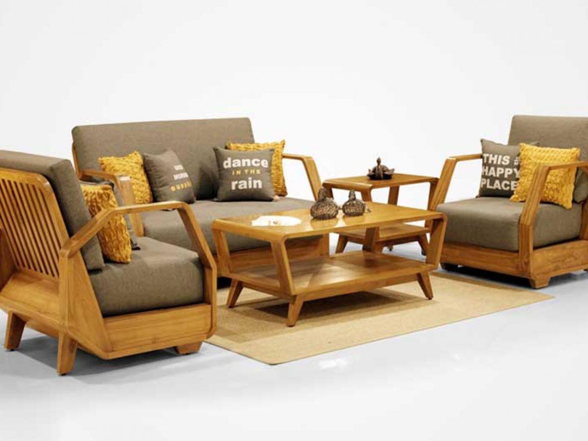 Austria living room furniture sets