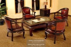 Indonesia living furniture, Indonesia home decor, Home living furniture, Indonesia furniture
