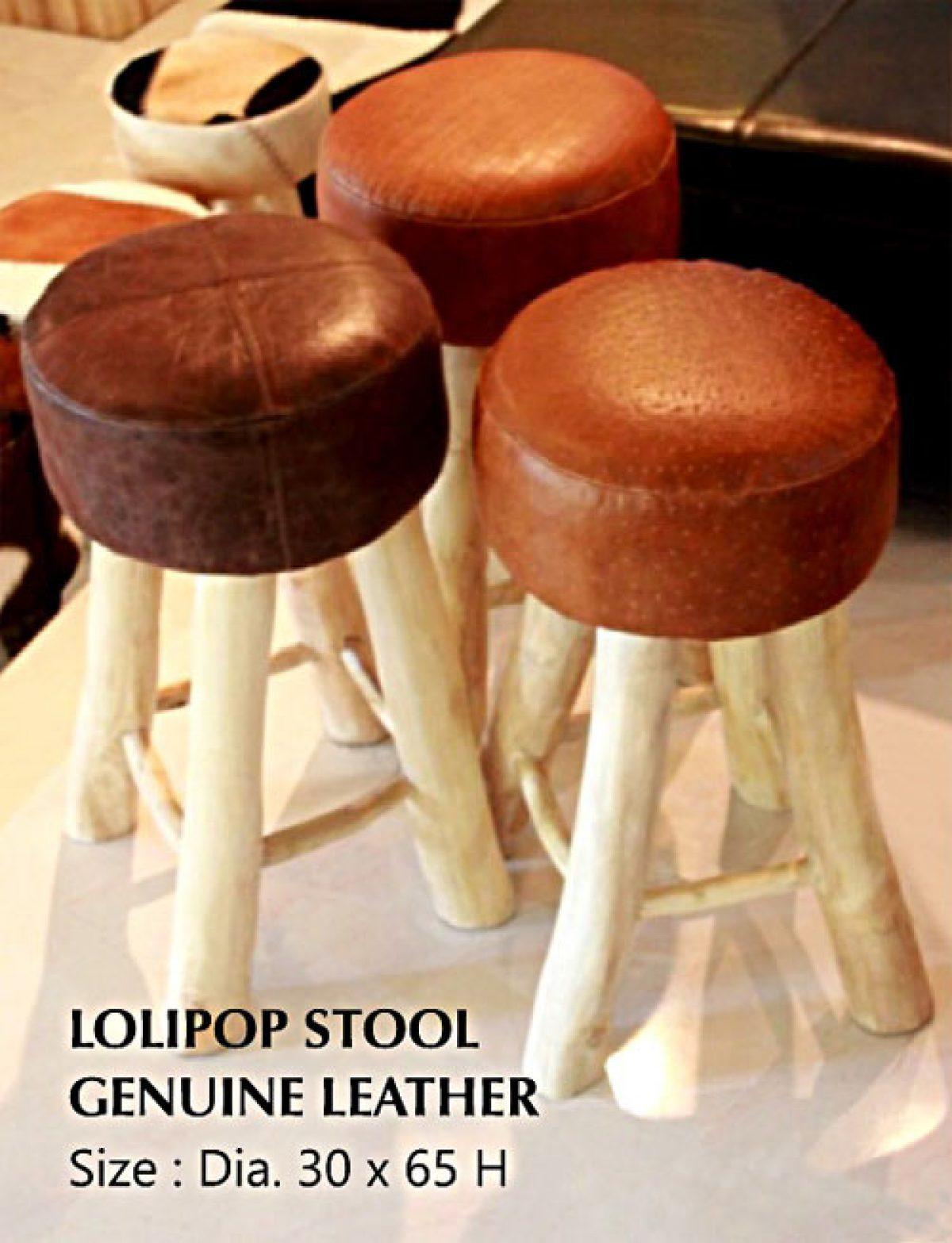 Lolipop Stool Furniture Indonesia Home Decor Stool Furniture Online