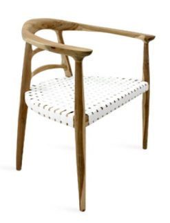 Marki Chair furniture