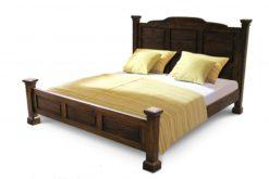Ubud bedroom furniture