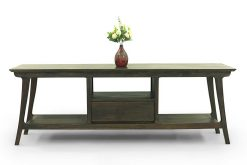 TV stand furniture, Indonesia living furniture, furniture online, Indonesia furniture, Asia furniture manufacturers