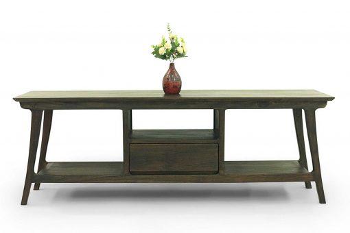 TV stand furniture, Indonesia living furniture, furniture online, Indonesia furniture, Asia furniture manufacturers