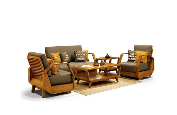 Indonesia furniture, furniture for living room, Indonesian teak furniture wholesale