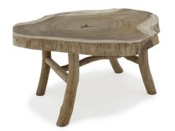 Portsmouth table furniture