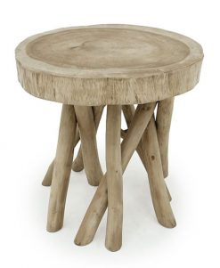 Southamption table furniture
