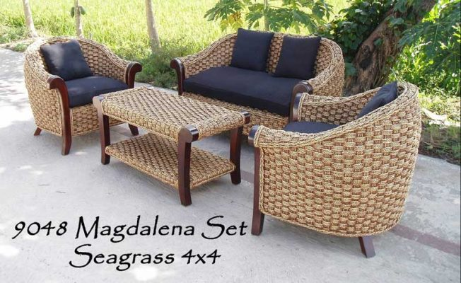 Rattan outdoor furniture, Indonesia rattan, wholesale indonesia furniture