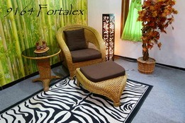Indones rattan, Wholesale Indonesia rattan, Buy rattan furniture