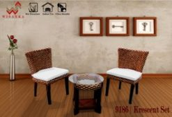 Iran living room rattan furniture sets