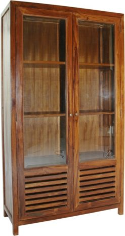 Tunusia wooden book racks