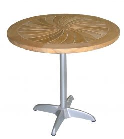 Urfa table furniture