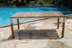 Samsun table furniture