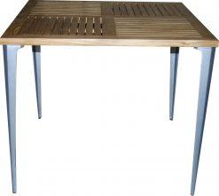 Amasya table furniture