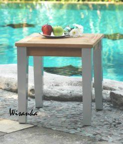 Kyseri table furniture