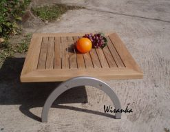 Fethiye table furniture