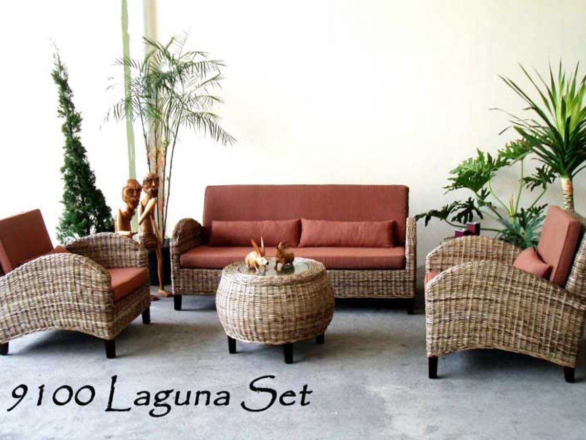 Image of: Italy Rattan Living Room Set Living Room Furniture Set Rattan Furniture Manufacture Asia Furniture