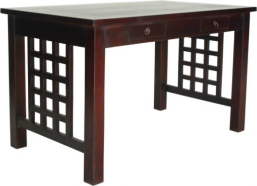 Spain wooden table furniture