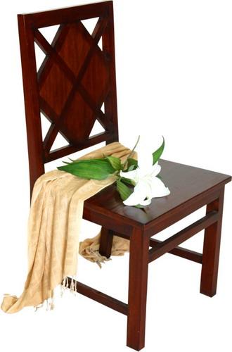 AGAM chair furniture