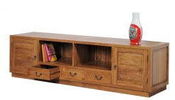 Ankara TV stand furniture