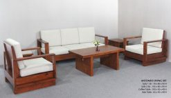 Rumania living room furniture sets