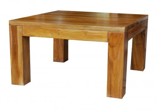 Aston coffee table