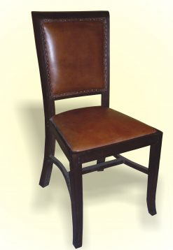 Astor chair furniture