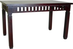 Bradford table furniture