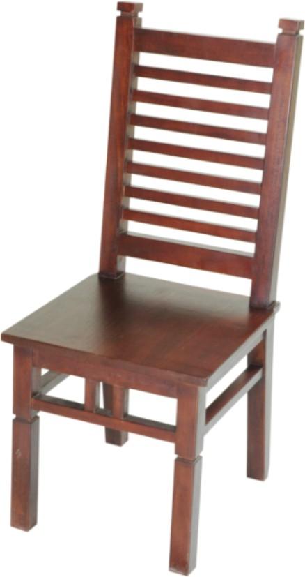 BALI chair furniture
