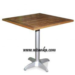 Ephesus table furniture