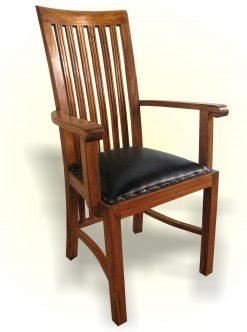 Balero Arm Chair furniture