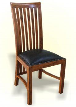 Balero Chair furniture