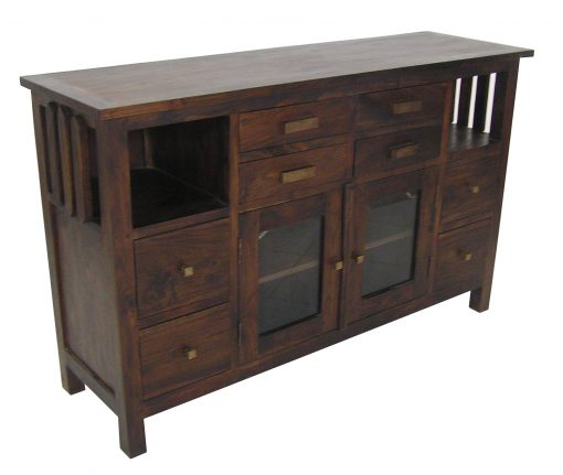 China table furniture