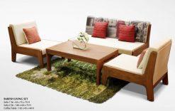 Georgia  living room furniture sets