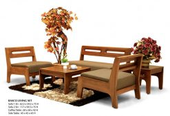 Estonia  living room furniture sets