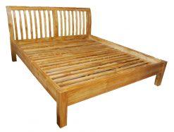 Bogor bed furniture