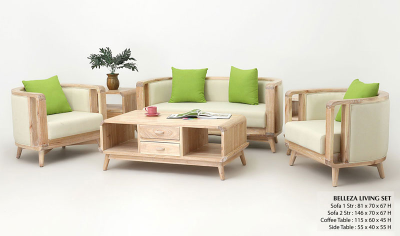 Ethiopia living room furniture sets , Living room furniture set, Wooden  furniture manufacture, Asia furniture