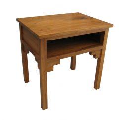 Shenzen bedside furniture