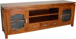 Canada TV stand furniture