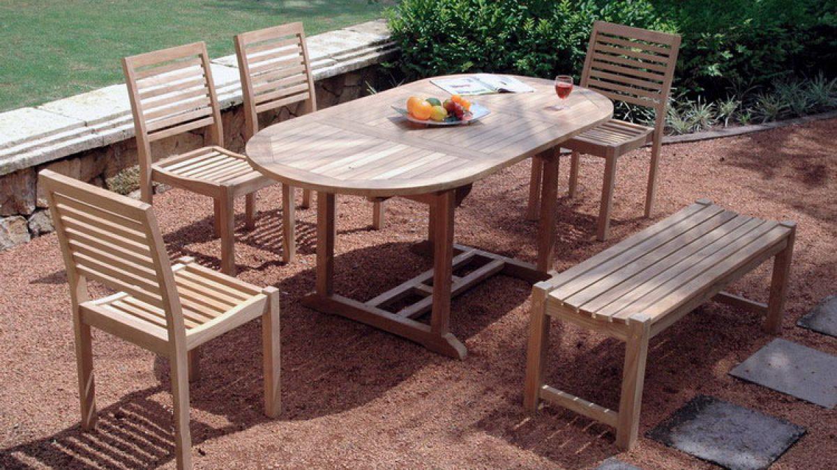 London outdoor furniture 20 , Garden furniture, Garden Furniture ...