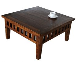 Bali table furniture